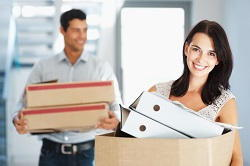 hire movers in SW11