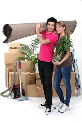 hire movers in SW4
