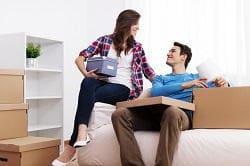 Croydon professional mover