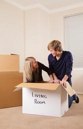hire movers in N12