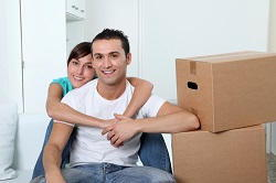 hire movers in SL9