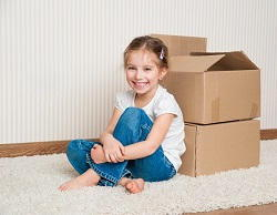hire movers in N14