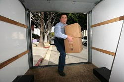 hire movers in RH1