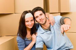 hire movers in SW17