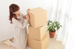 Welwyn Garden City professional mover
