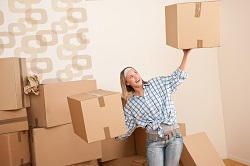 Dulwich removal experts SE22