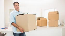 Lisson Grove removal experts NW1