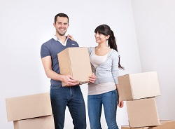 Shepperton removal experts TW17