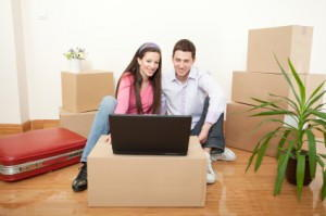 London Removal Firm