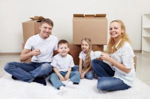 West London Removal Services